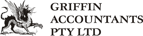 Griffin Accountants Pty Ltd, Accountants, Accounting, Tax, GST, FBT, Taxation, Audit, Business, Cashflow, Superannuation, Lindfield
